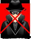 Работают не взломщики, а специалисты CISA